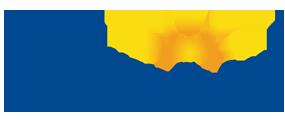 Varex Federal Credit Union's Company logo